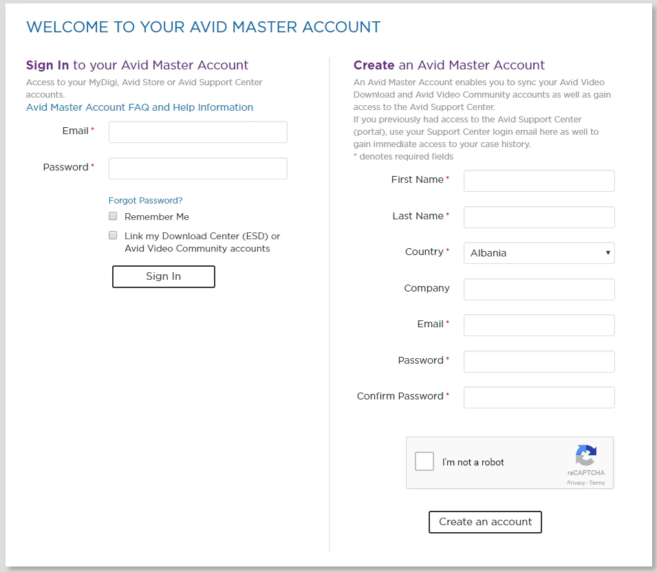 German customer account create/downloader - User Added Image
