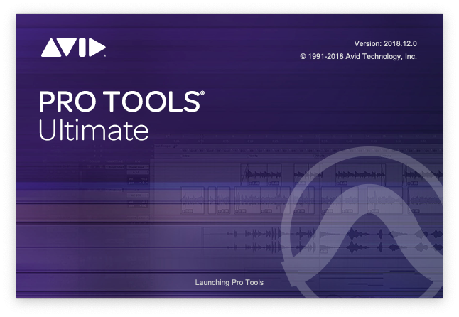 Basic Troubleshooting When Pro Tools Fails to Launch (2018
